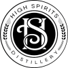 High Spirits Distillery