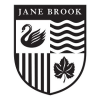 Jane Brook Estate Winery