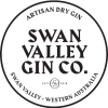Swan Valley Gin Co