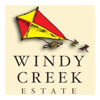 Windy Creek Estate